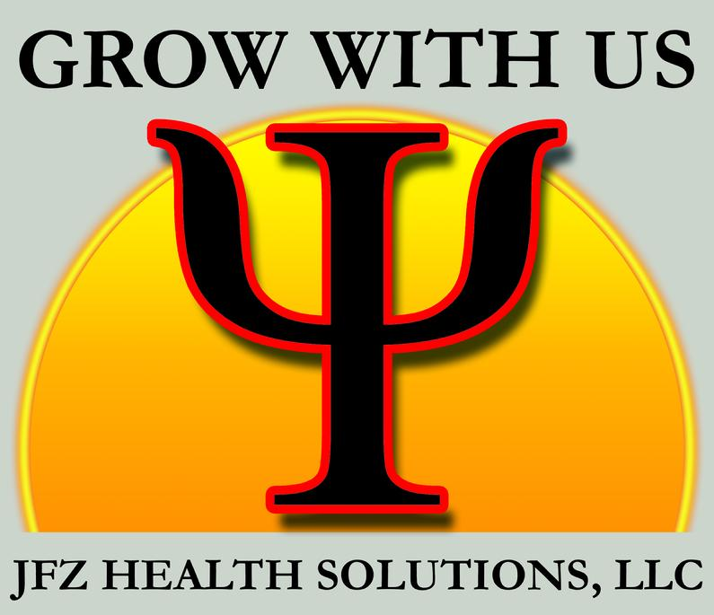 Psychological Solutions For Health Lifestyle And Career